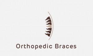 Orthopedic-Braces-icon