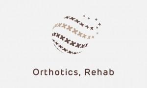 Orthotics-Rehab-Icon